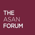 The Asan Forum